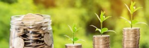 refinansier med eika